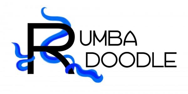 Rumbadoodle Logo